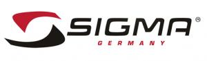 Marque Sigma