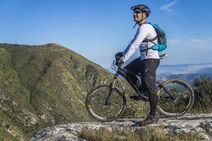 Choisir un GPS pour vélo détails