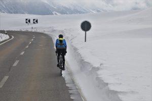Choisir un GPS pour vélo Comment ça marche