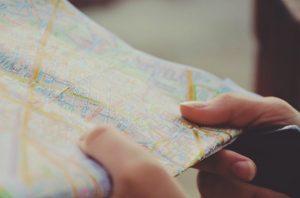 Choisir un GPS pour vélo pourquoi