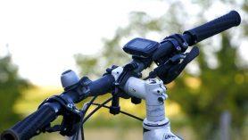 Choisir un GPS pour vélo