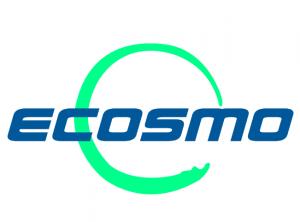ECOSMO marque