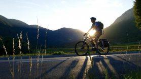 EDEN Bikes