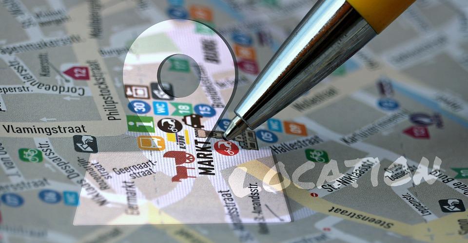 GPS VTT comment choisir