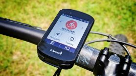 Garmin GPS 830