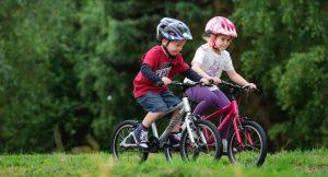 Comment choisir un vélo enfant 1