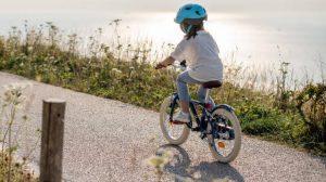 Comment choisir entre les différents vélos pour enfant