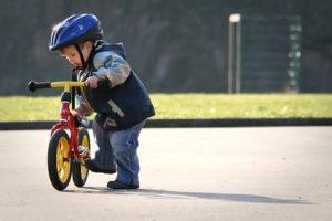 Que savoir sur le vélo pour enfant