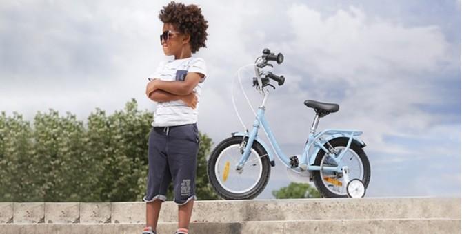 choisir un vélo enfant 3 ans
