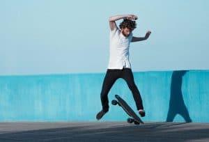Essentiels à savoir sur un skate électrique