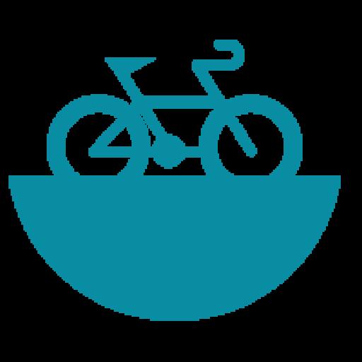 logo-courses-contre-montre